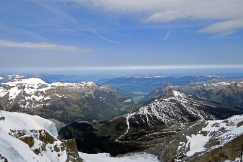 IMG_7748 Jungfraujoch