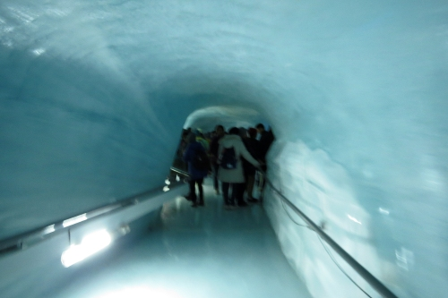 IMG_7777 ice tunnel