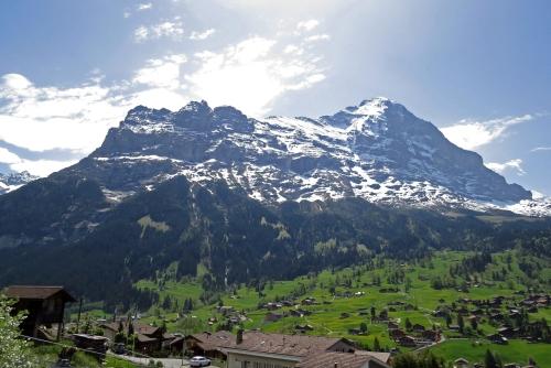 IMG_7837 Jungfrau