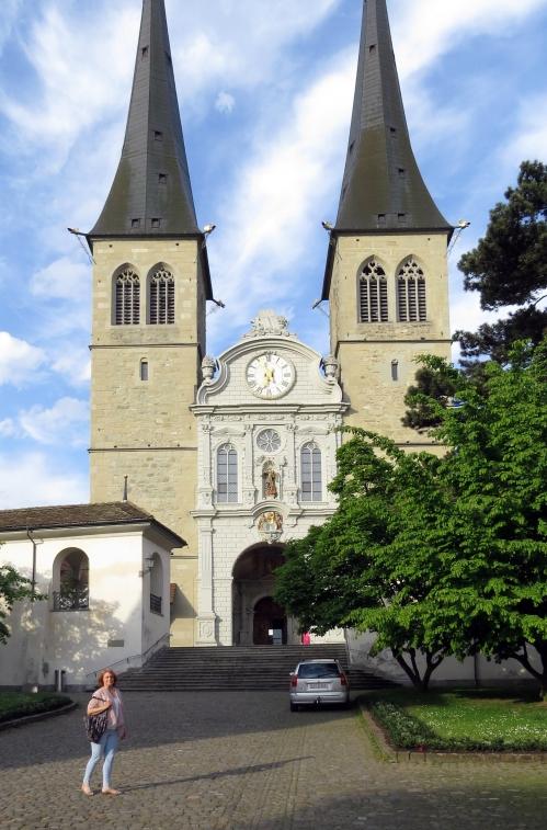 IMG_7865 Lucerne church
