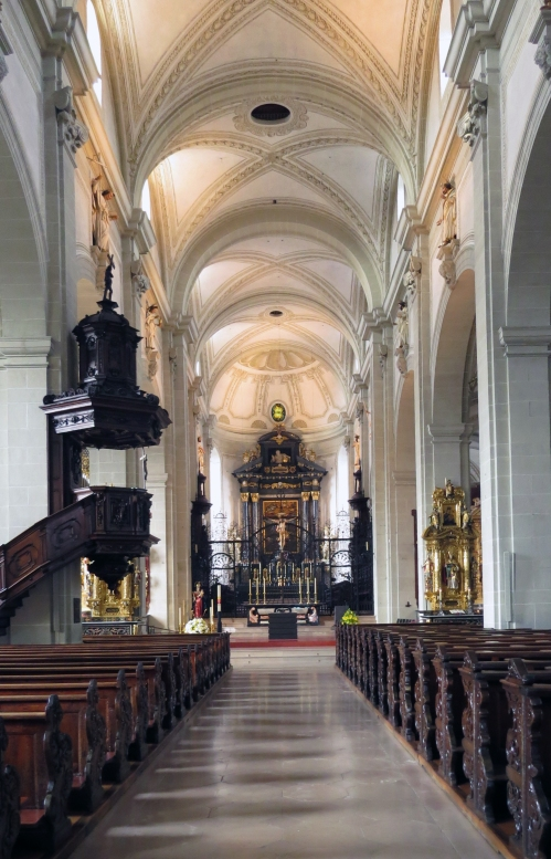 IMG_7873 Lucerne Church