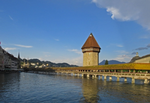 IMG_7942 Lucerne