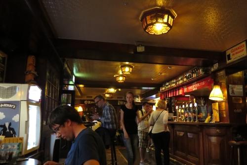 IMG_7965 pub Lucerne
