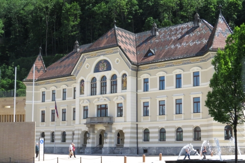 IMG_7983 Vaduz