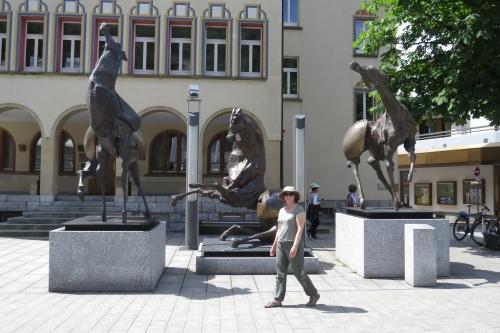 IMG_8018 Vaduz modern art