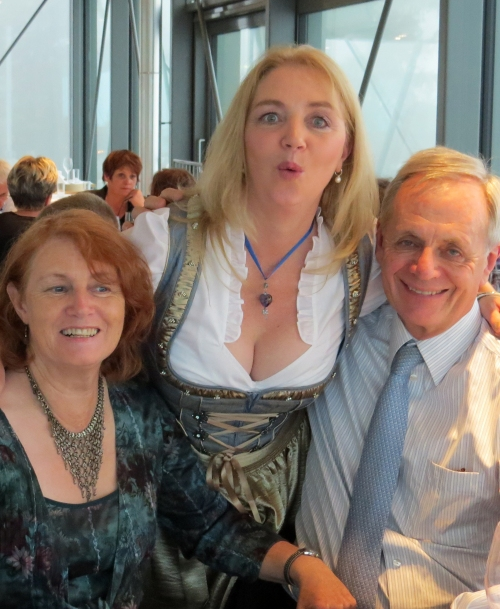 IMG_8075 Margaret Cathy & Martin