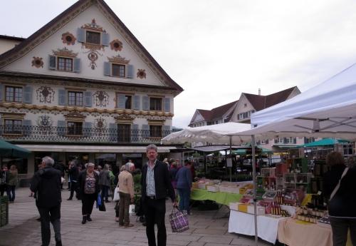 IMG_8098 Donbirn market