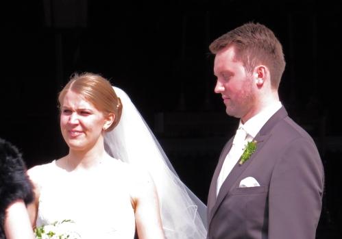 IMG_8138 Marc & Elizabeth