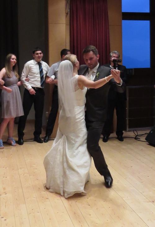 IMG_8176 Marc & Elizabeth dancing