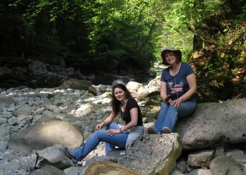 IMG_8326 Anita & Margaret