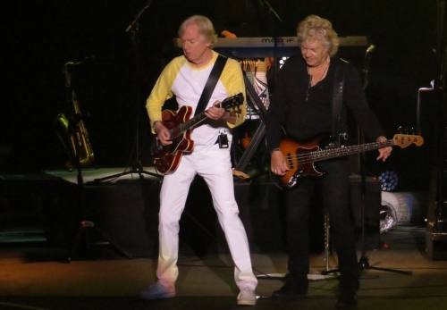 IMG_8708 The Moody Blues