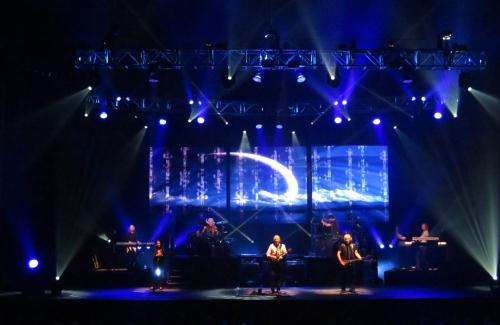 IMG_8716 Moody Blues