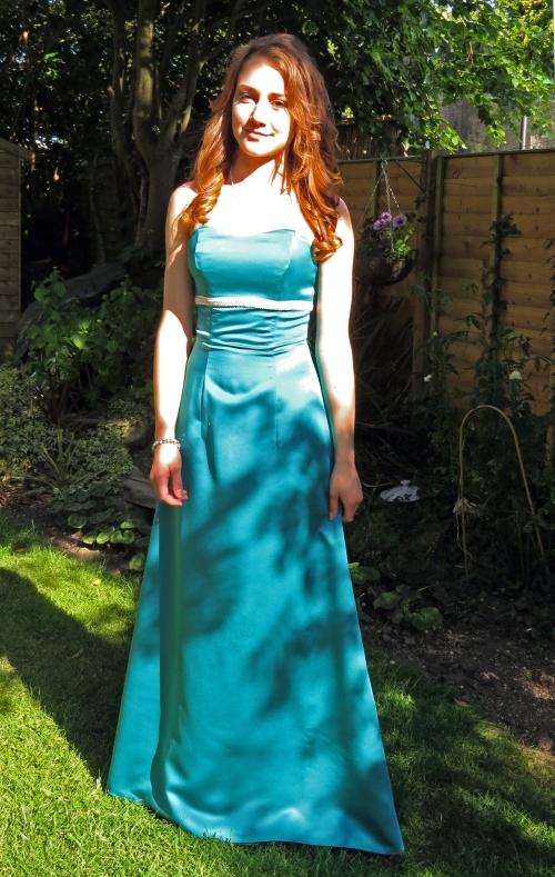 IMG_8768 Kara prom dress