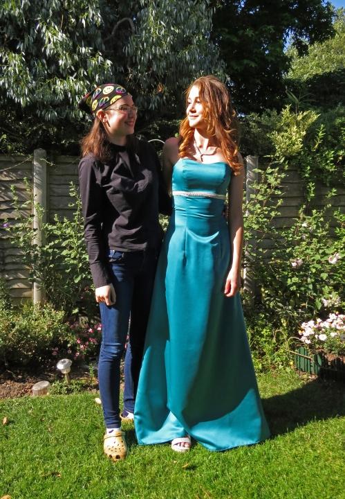 IMG_8786 Amber and Kara