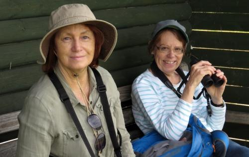 IMG_8829 Margaret & Jennie
