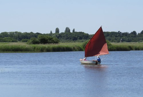 IMG_8894-Hickling-Broad-for-blog