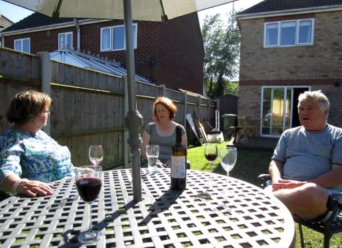 IMG_8895 Debbie, M & Alan