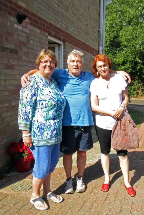 IMG_8896 Debbie, Alan & M