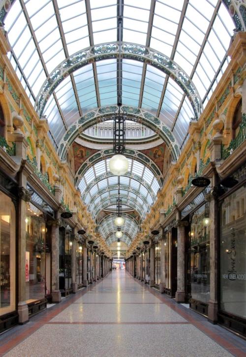 IMG_8953.6 Leeds arcade