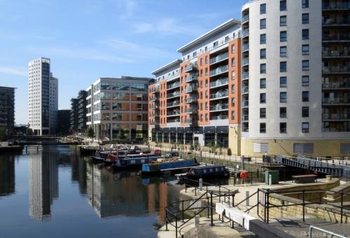 IMG_8959 canal Leeds