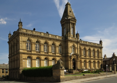 IMG_9034 Saltaire town hall
