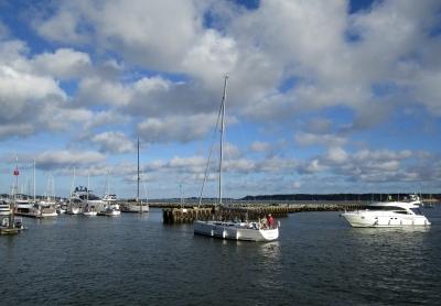 IMG_6282 Poole Quay