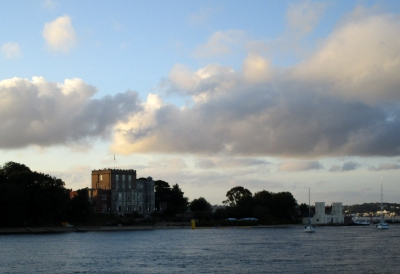 IMG_6294 Brownsea castle
