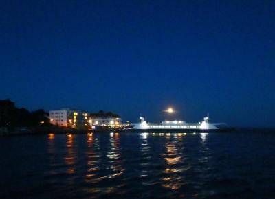 IMG_6323 Sandbanks ferry