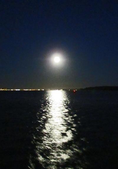 IMG_6326 full moon