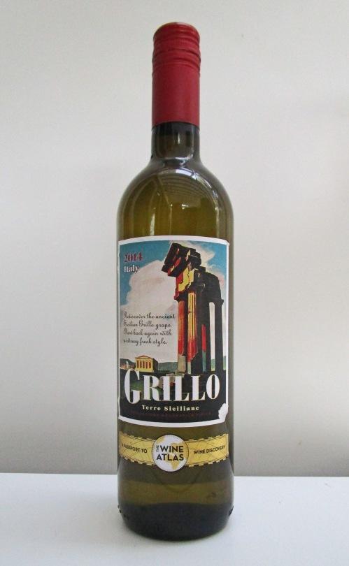 IMG_6454 Grillo bottle