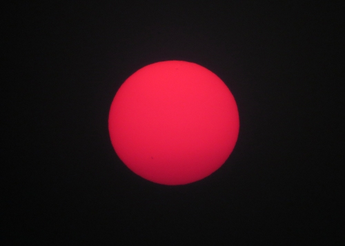 IMG_9359 sunset