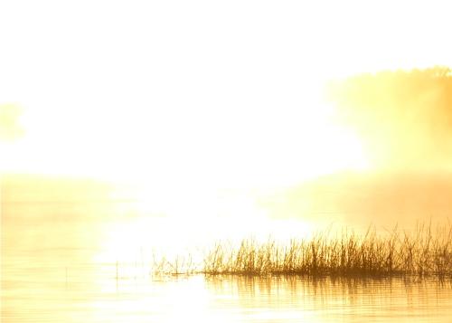 IMG_0576 dawn Laguna Blanca
