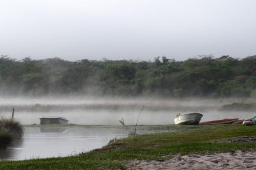 IMG_0615 Laguna Blanca