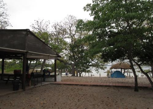 IMG_6492 Laguna Blanca