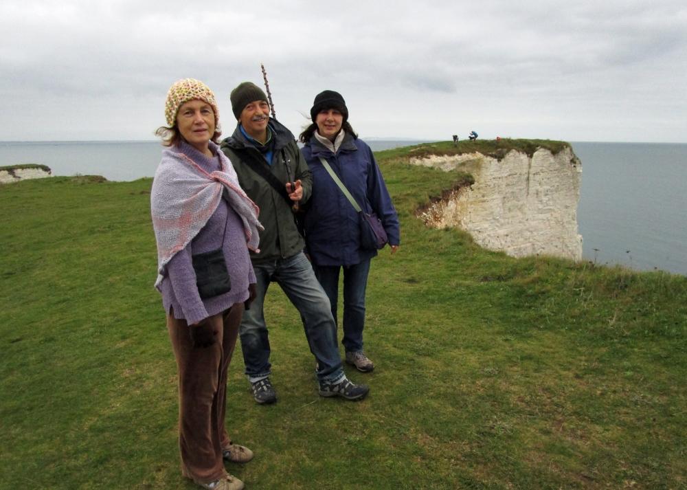 Margaret, Gio and Jessica2