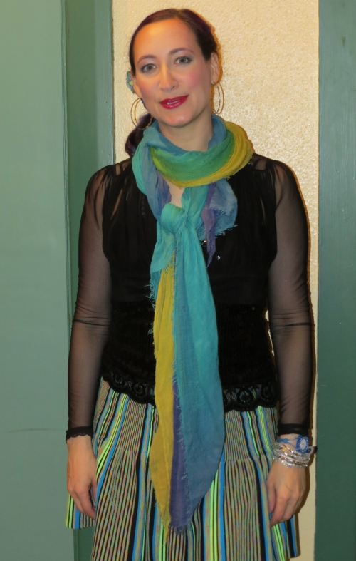 Rachael Sage2