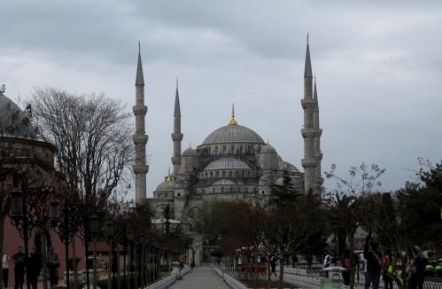 IMG_1360 Hagia Sophia