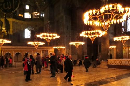 IMG_1438 Hagia Sophia
