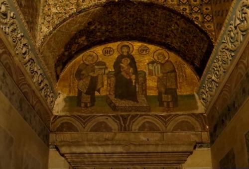 IMG_1476 Hagia Sophia