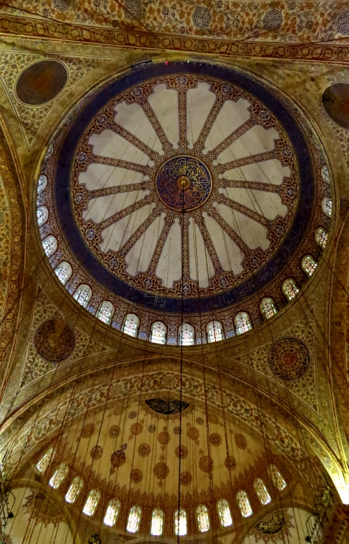 IMG_1549 Blue Mosque