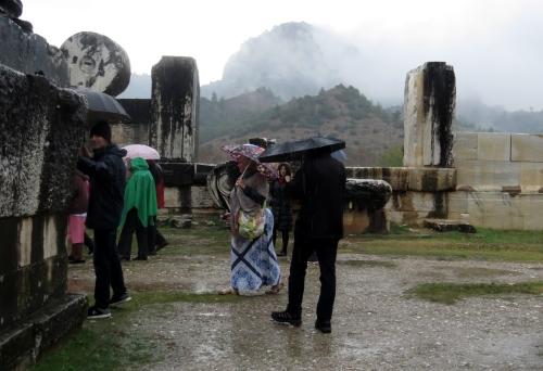 IMG_1726 Sardes temple
