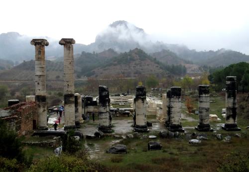 IMG_1728 Sardes temple