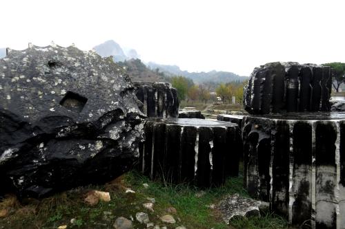 IMG_1732 Sardes temple