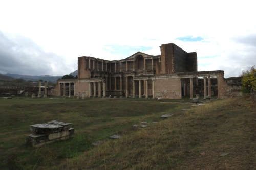 IMG_1755 gymnasium Sardes