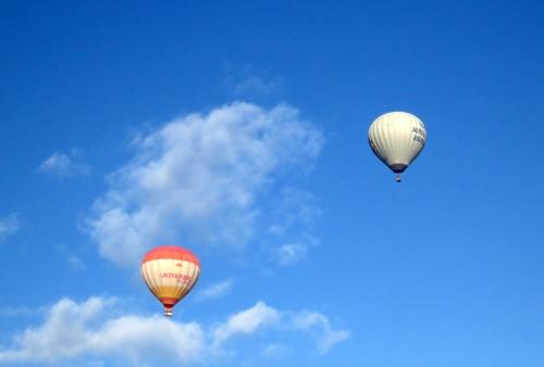 IMG_1764 baloons
