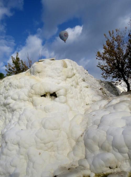 IMG_1784 calcite & baloon