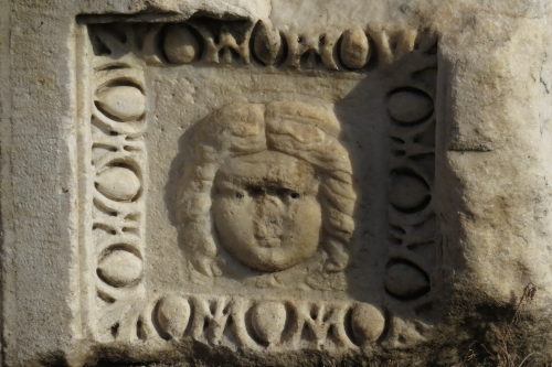 IMG_1795 Laodicea