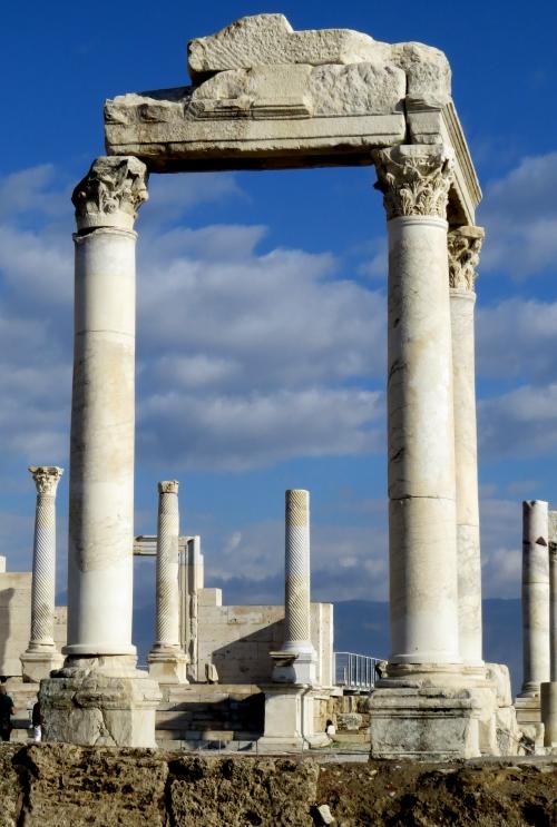 IMG_1805 Laodicea
