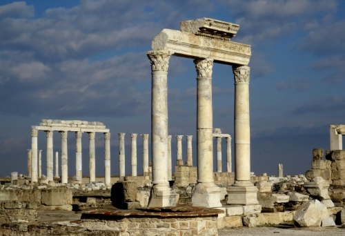 IMG_1807 Laodicea
