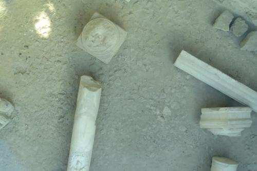IMG_1812 Laodicea excavations